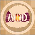ARD Imprimerie