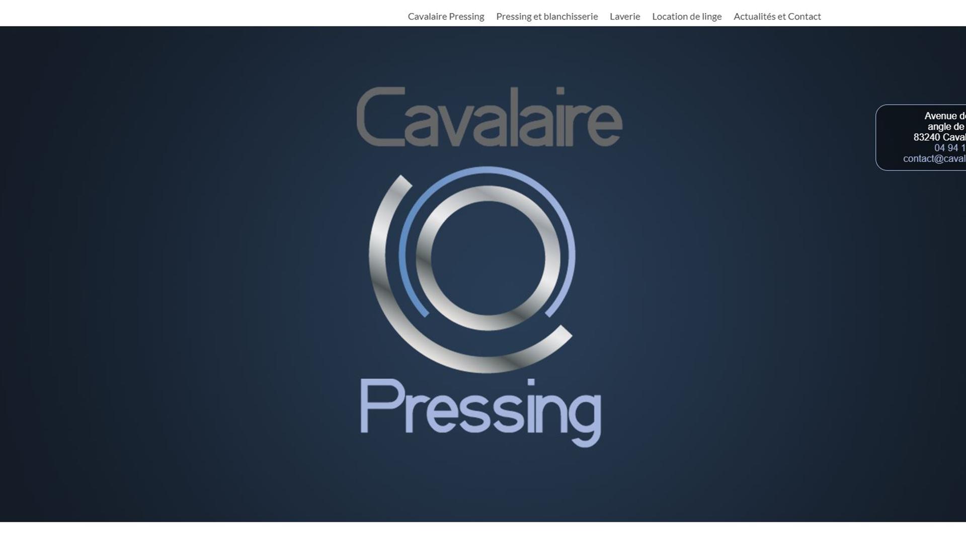 graphiste imprimeur Cogolin-impression numerique Cogolin-graphisme Manduel-impression tous supports Saint-Raphael-infographie Cogolin